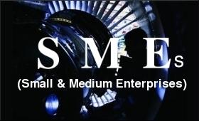 SME.9.jpg