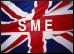 SME.UK.9.Thmb.jpg