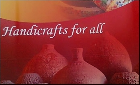 handicrafts-for-all.jpg