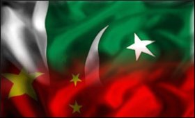 China.Pakistan.9.jpg