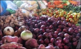 infla-food-veg.jpg