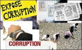 Corruption.9.jpg
