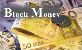 black-money.jpg