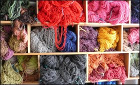 Wool.9.jpg