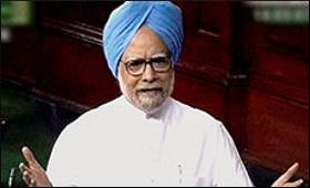 manmohan-parliament-22022011.jpg