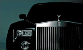 Rolls.Royce.9.jpg