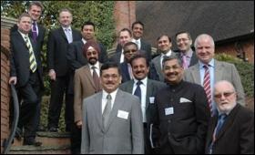 cii-sme-delegation-uk.jpg
