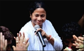 mamata-banerjee-new.jpg