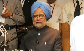 manmohan-on-board.jpg