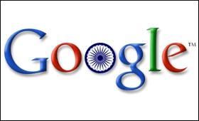google-india.jpg