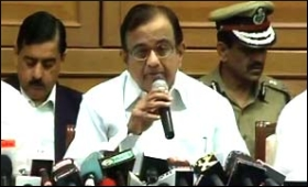 chidambaram-interacting-media.jpg