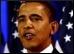 Obama.9.Thmb.jpg