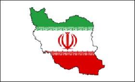 Iran.9.jpg