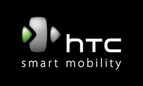 HTC.9.jpg
