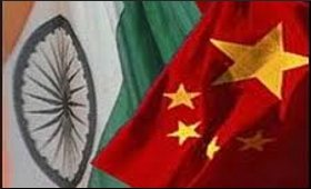 India.China.9.jpg