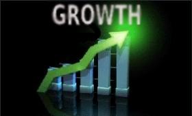 Growth.9..jpg