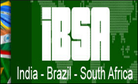 ibsa2011.jpg