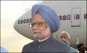 manmohan-at-pretoria.jpg