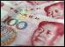 Yuan.9.Thmb.jpg
