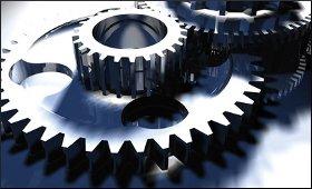 Manufacturing.9.jpg