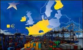 eu-export112011.jpg