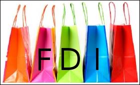fdi-retail.jpg