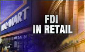 fdi-retail-par.jpg