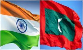 India.Maldives.9.jpg