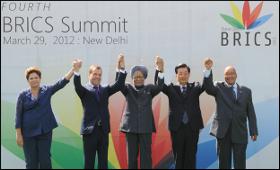 brics-summit-2012.jpg