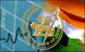 rbi-logo-flag2012.jpg