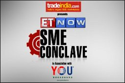 SME.Conclave.jpg