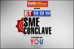 SME.Conclave.jpg
