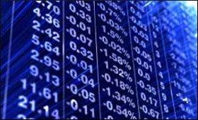Stock.Exchange.9..jpg