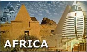 Africa.9.jpg