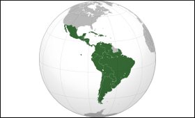LAtin.America.9.jpg