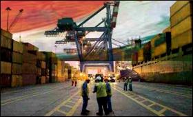 export-india
