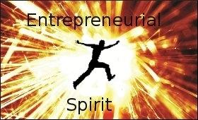 Entrepreneur.9..jpg
