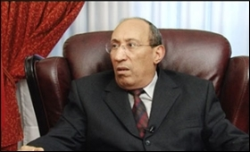 moroccan-ambassador-to-india-larbi-reffouh.jpg