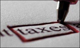Tax.9.jpg