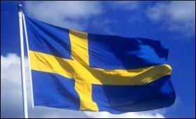 sweden-swedish-flag.jpg