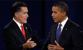us-prez-debate-obama-romney.jpg