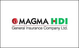 magma-hdi-logo.jpg