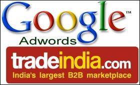 google-tradeindia.jpg