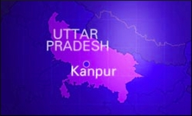 Kanpur gateway to UP to do business with SMEs Minister