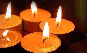 Diwali.9.jpg