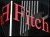 fitchTHMB.jpg