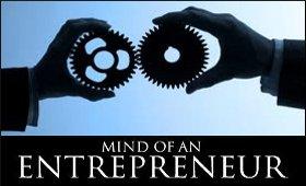 Entrepreneur.9.jpg