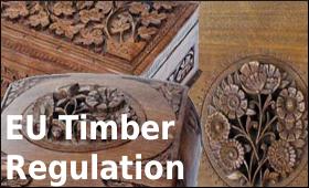 eu-timber-regulation-2013.jpg