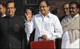 chidambaram-budget2013.jpg