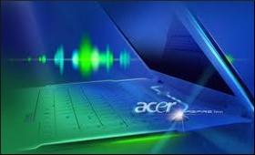 Acer.9.jpg